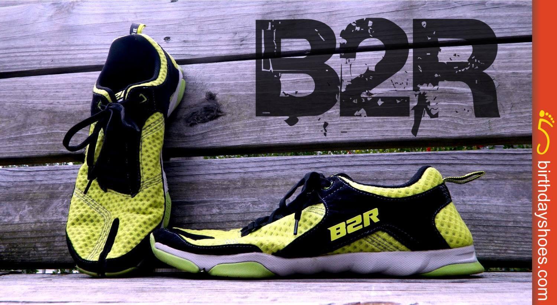 Born2Run_B2R