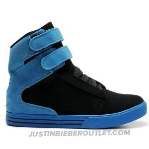 Supra_Tk_Society_Blue_Black_Suede_Lakers_High_Top_Men_Shoes_original_img_57f97c789ddaaaefb1638a23a238d617_426ca85b2ee23ec5db5508cb64b44221