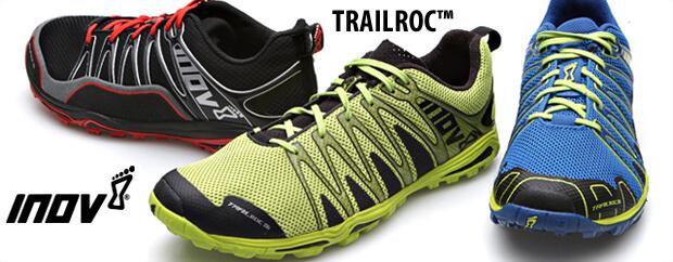 Inov8-TrailRoc-620