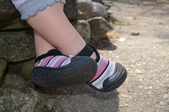 minimalist-footwear-kids