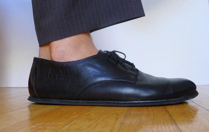 altum_shoes