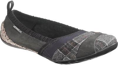 Merrell-Womens-Barefood-Life-Delight-Glove-Wool-Black-Shoe-MRL-W56262.092611
