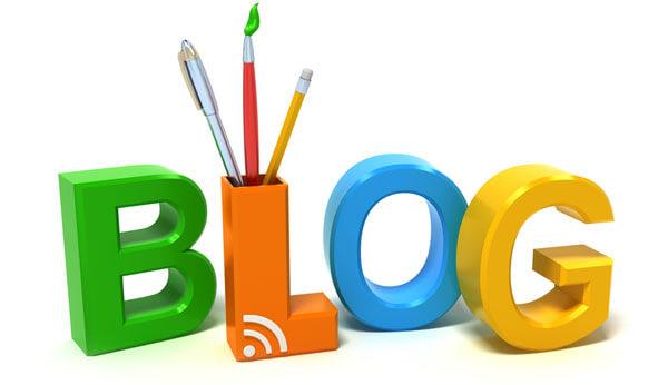 blogging-sites