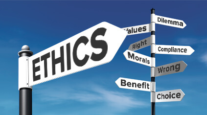 ethics-and-compliance