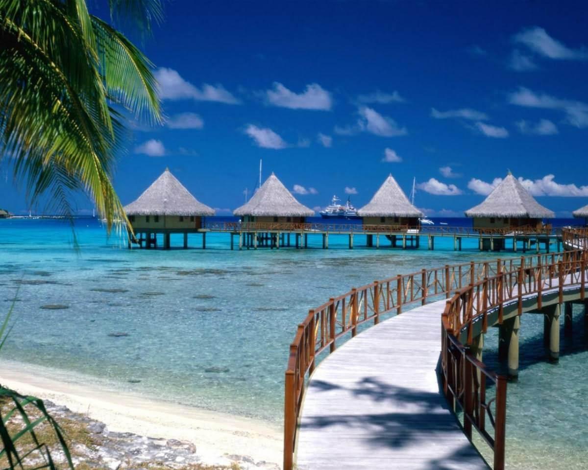 choosing-vacation-destination