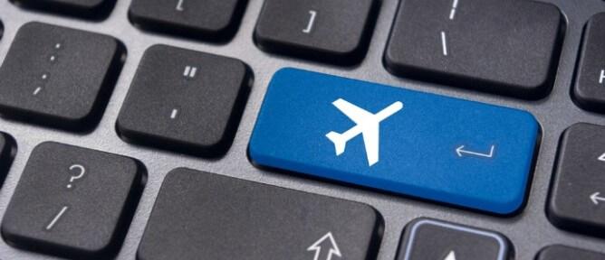flight-booking-668x288