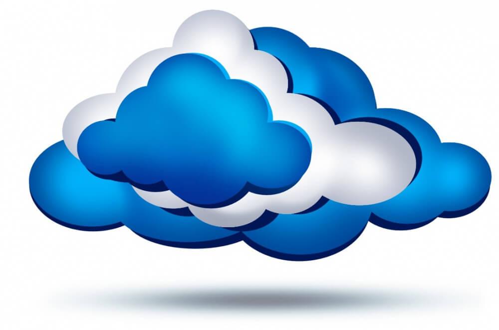 private_cloud_1000