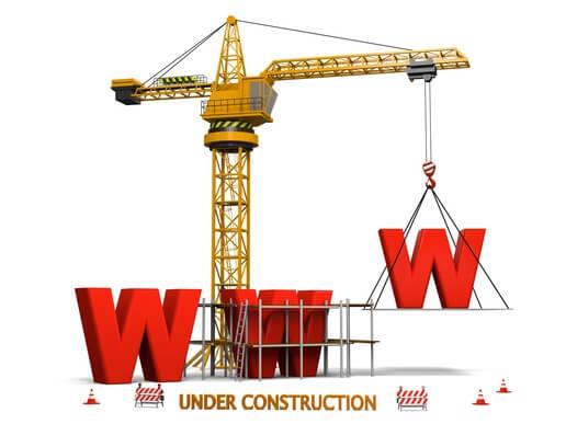web-build